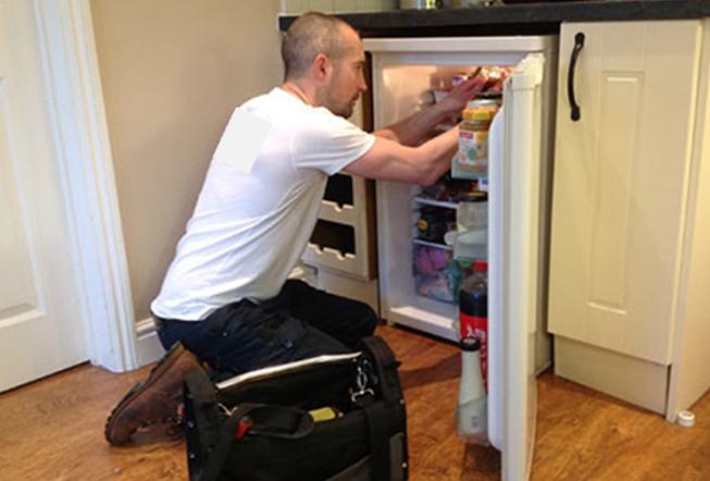 sửa tủ lạnh quận 7