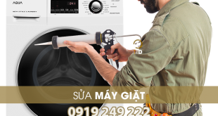 SUA-MAY-GIAT-re