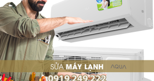 sua-may-lanh-re