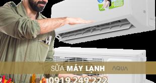 sua-may-lanh-re