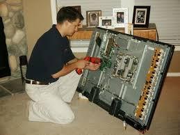 Dịch vụ sửa tivi LCD giá rẻ tại nhà
