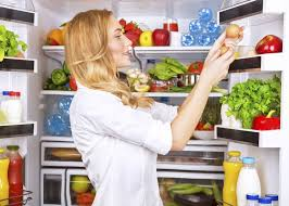 Sửa tủ lạnh Hitachi quận 1 chất lượng đảm bảo