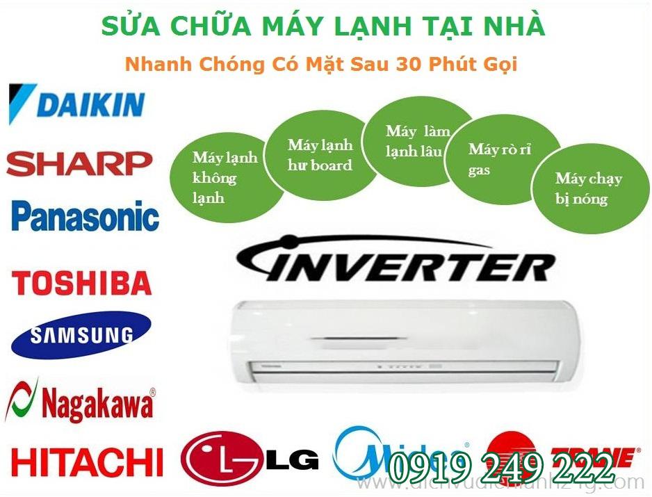 sua-cac-loi-may-lanh-inverter