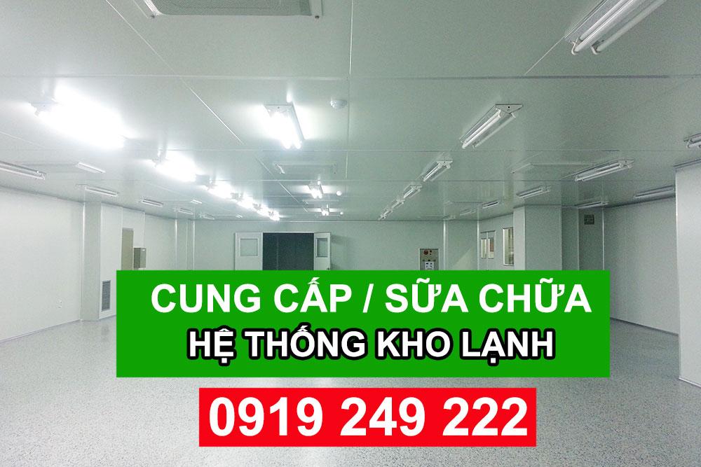 sua-kho-lanh
